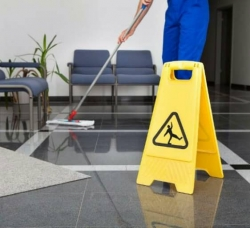 We Offer Professional Cleaning and Fumigation Services at Suburb Global Services